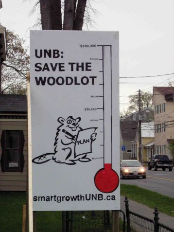 Smart Growth Campaign